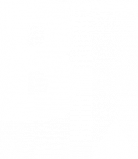Buell Center Logo
